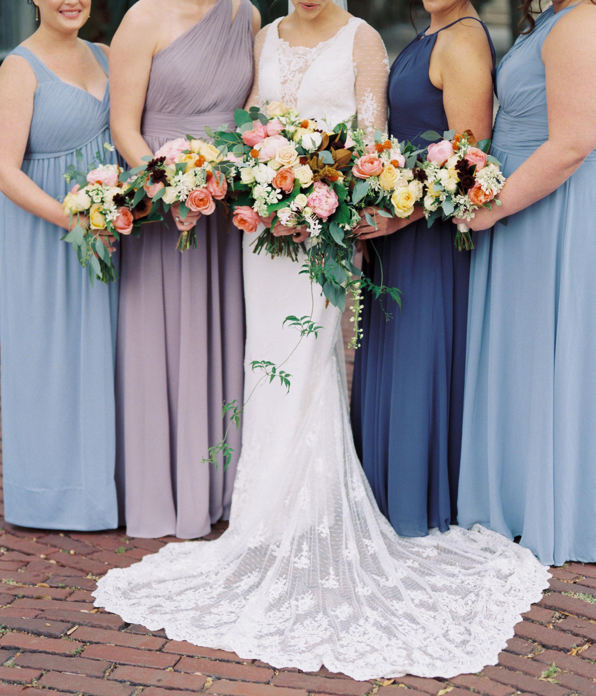 charleston-wedding-photographer-historic