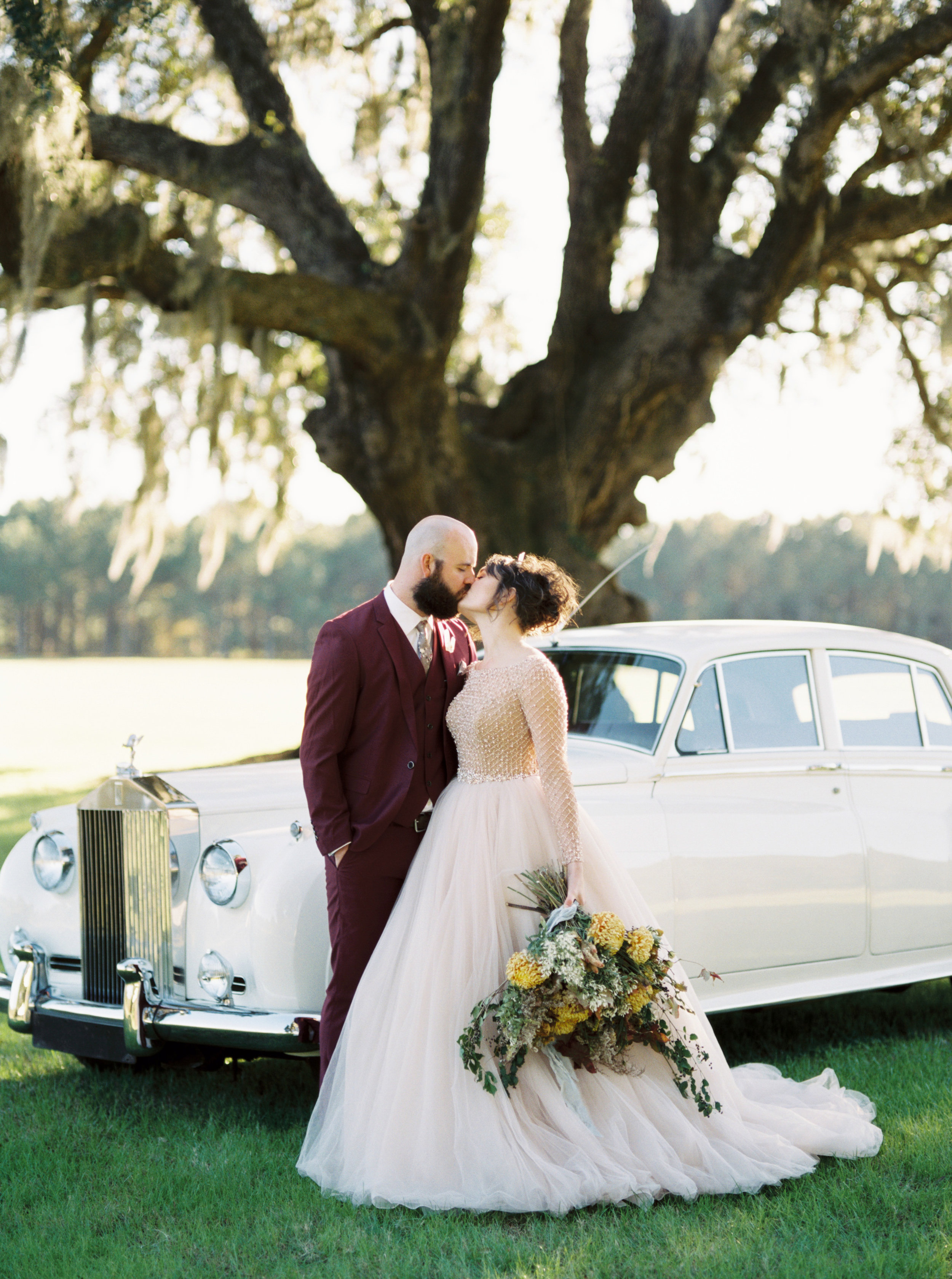wingate-plantation-wedding-charleston