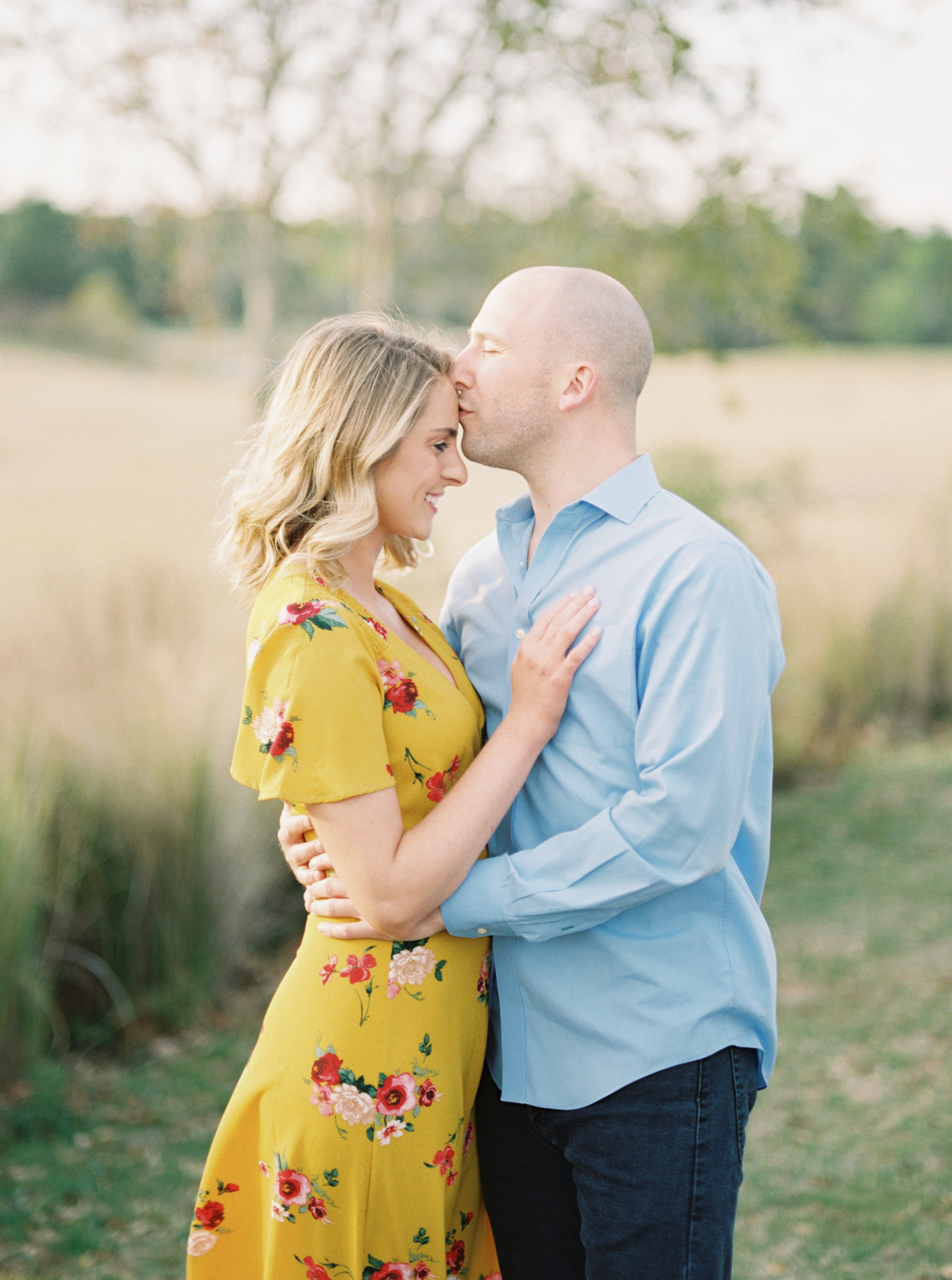 stephen-charleston-engagement-photography