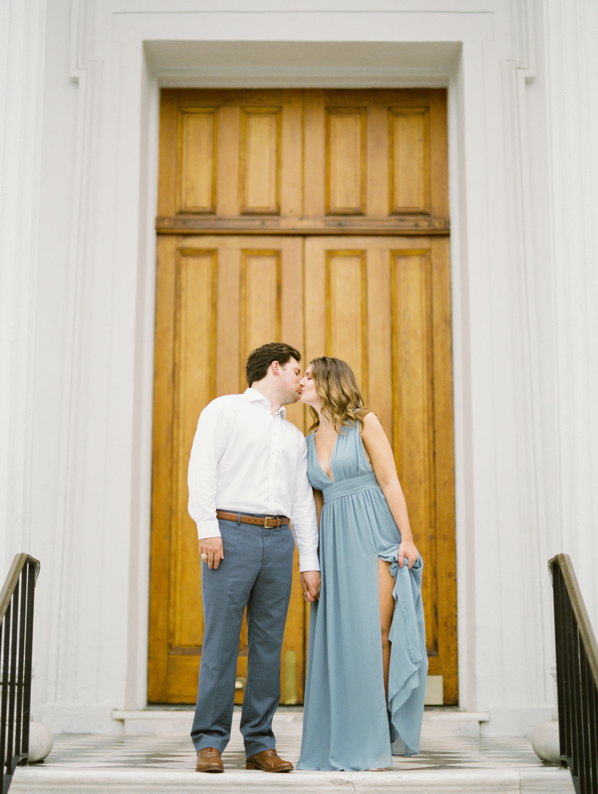 Hannah&Jonathan-45.jpg