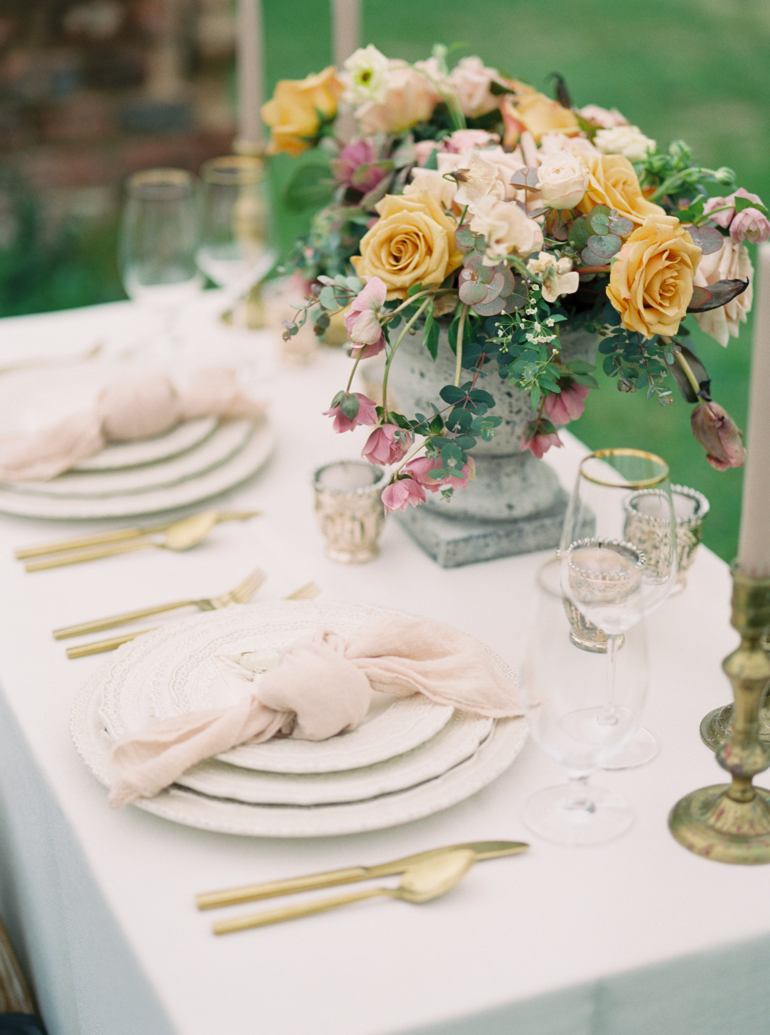 wedding-table-charleston-photography