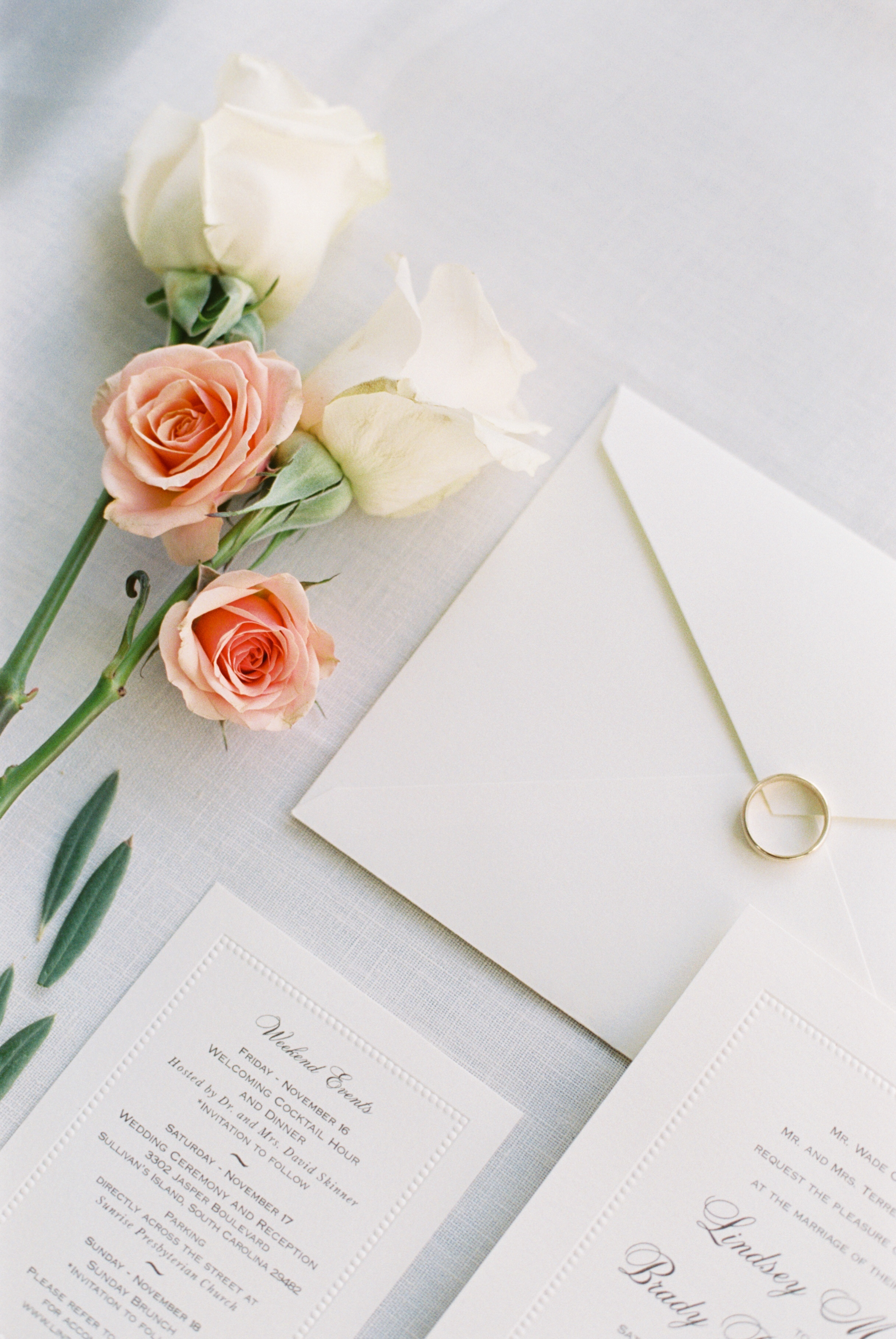 flatlay-charleston-detail-wedding