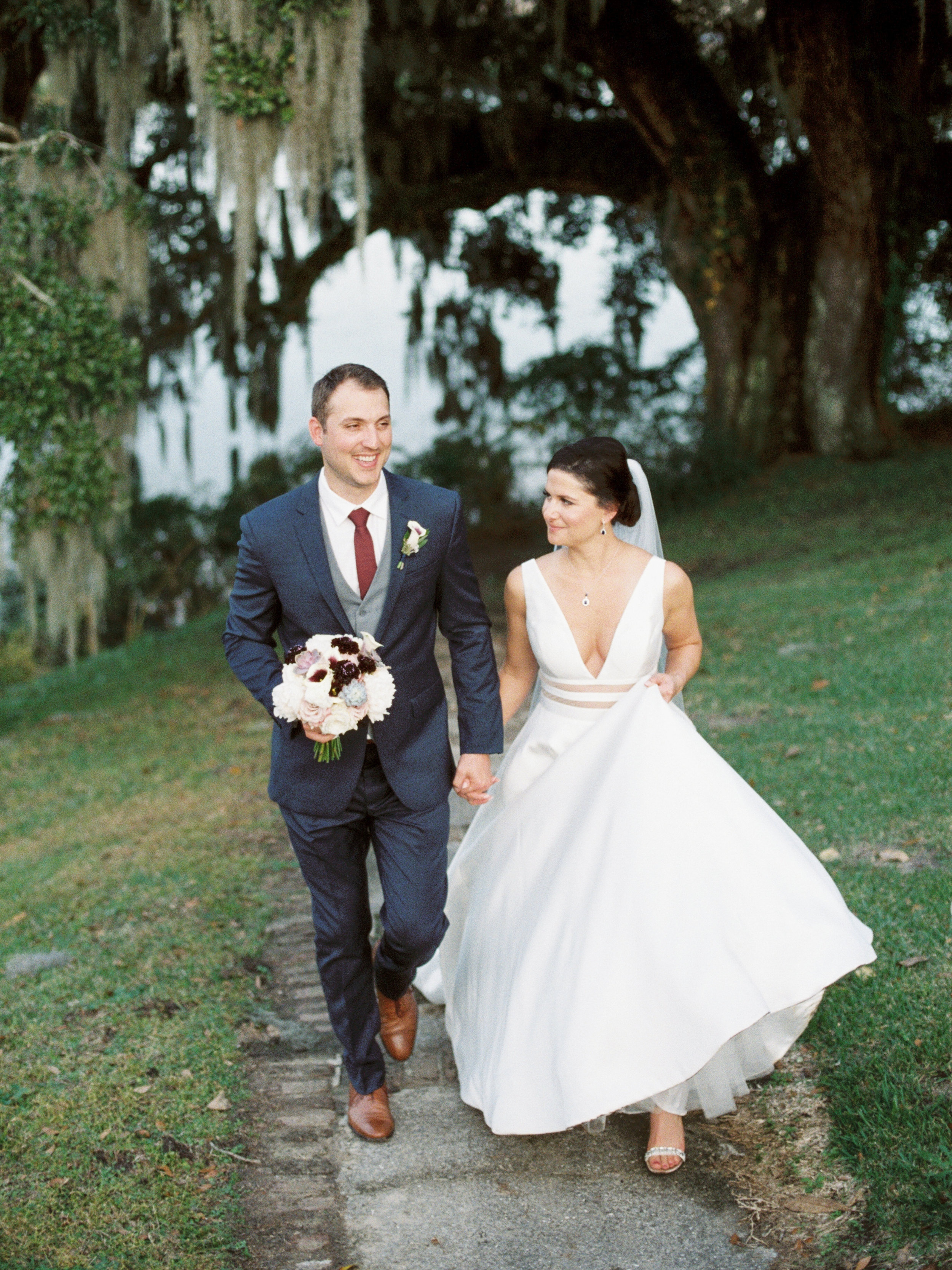 middleton-wedding-charleston-plantation