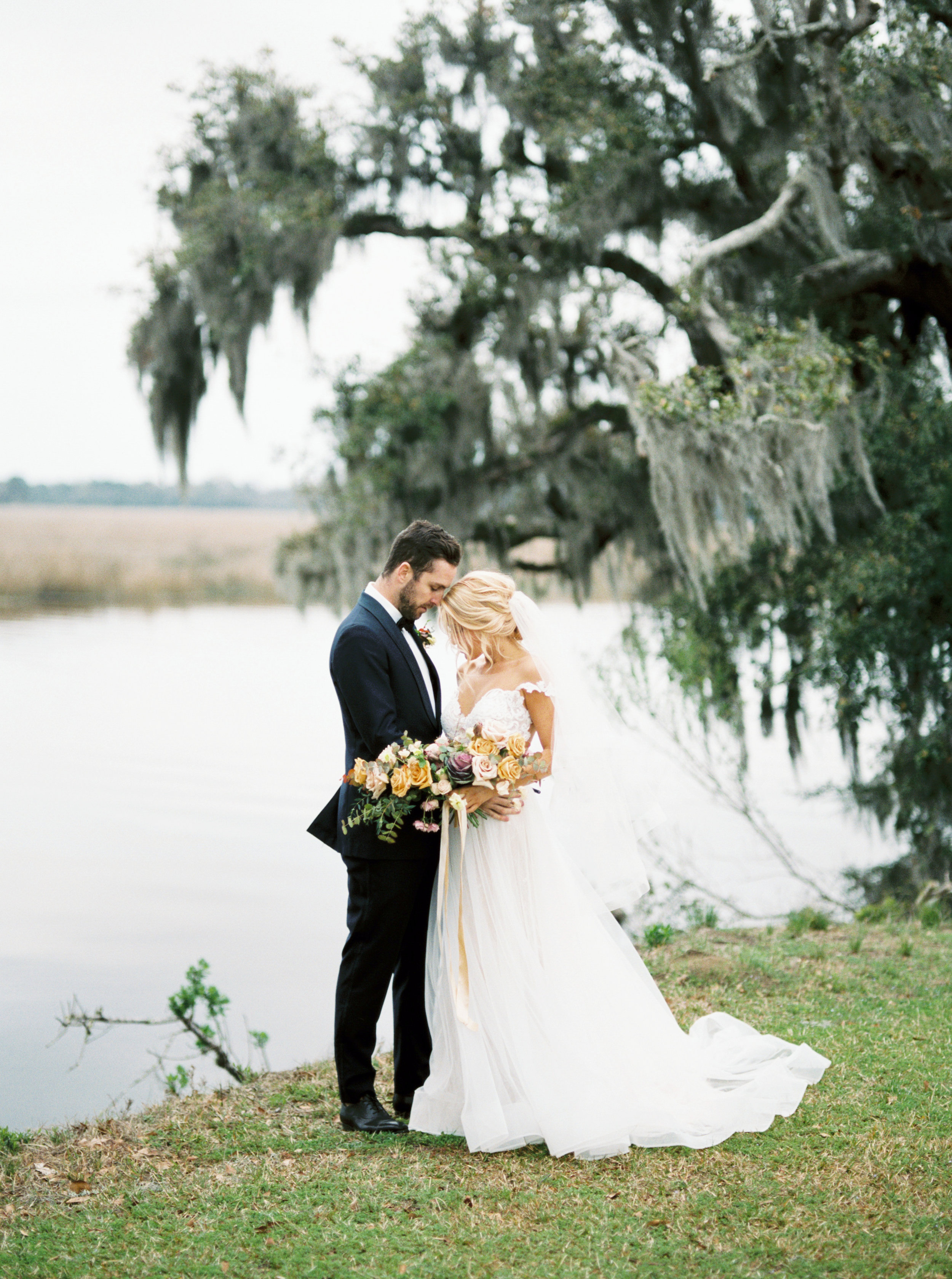charleston-marsh-wedding-atohi