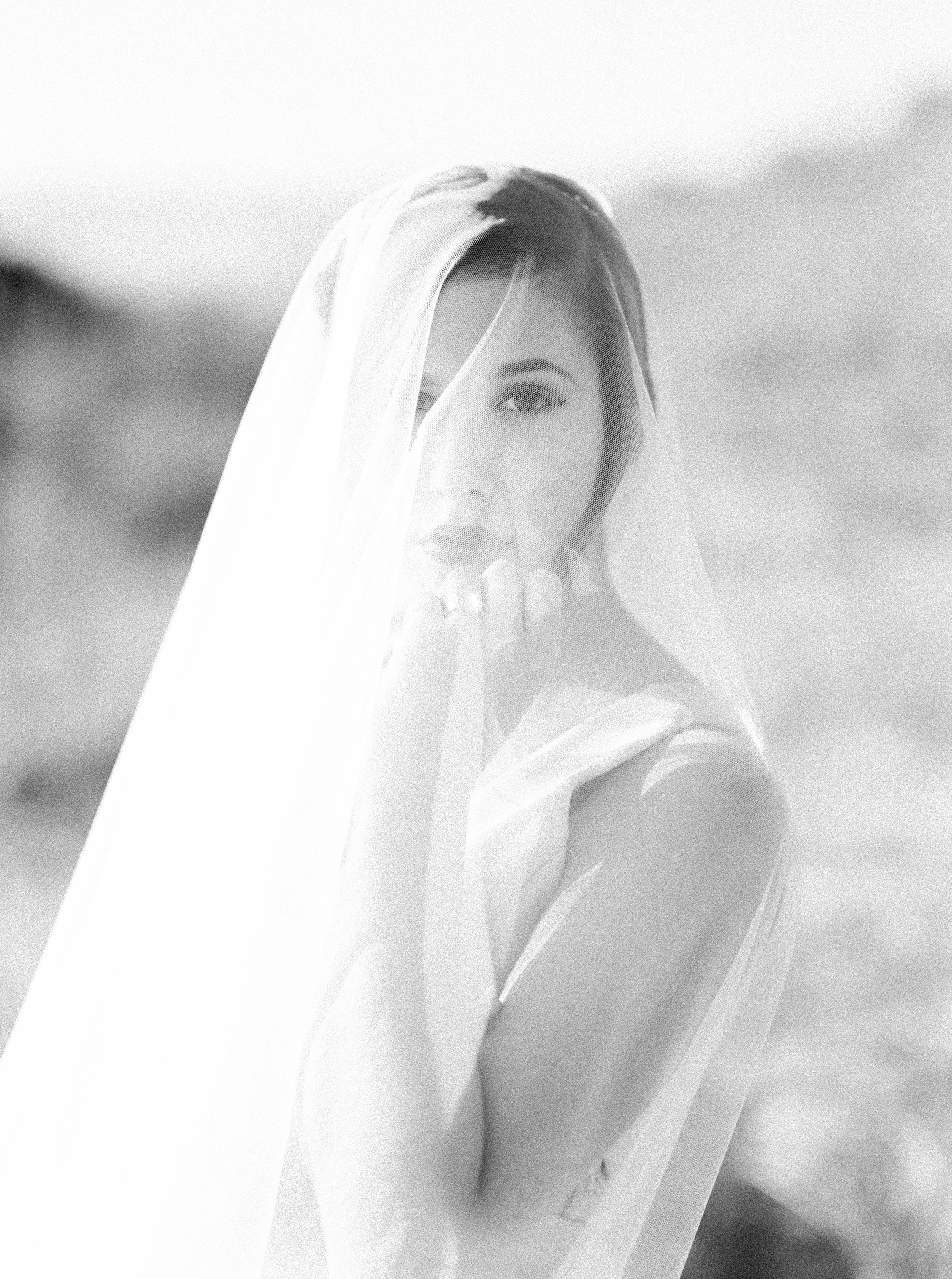 Folly-beach-photography-bride