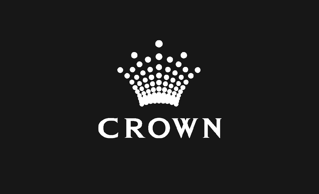 Partner logos_Crown.jpg