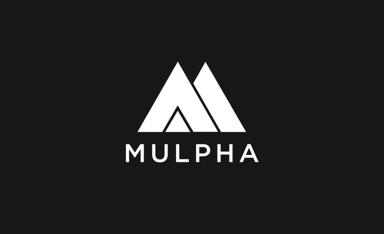 Partner logos_Mulpha.jpg