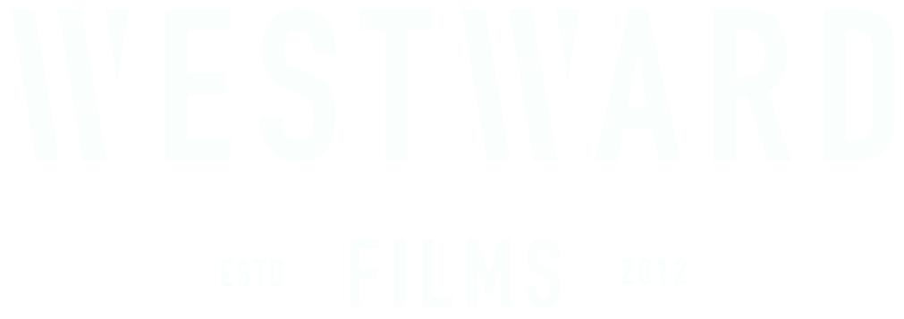 WestFilms_LogoStack_White.png
