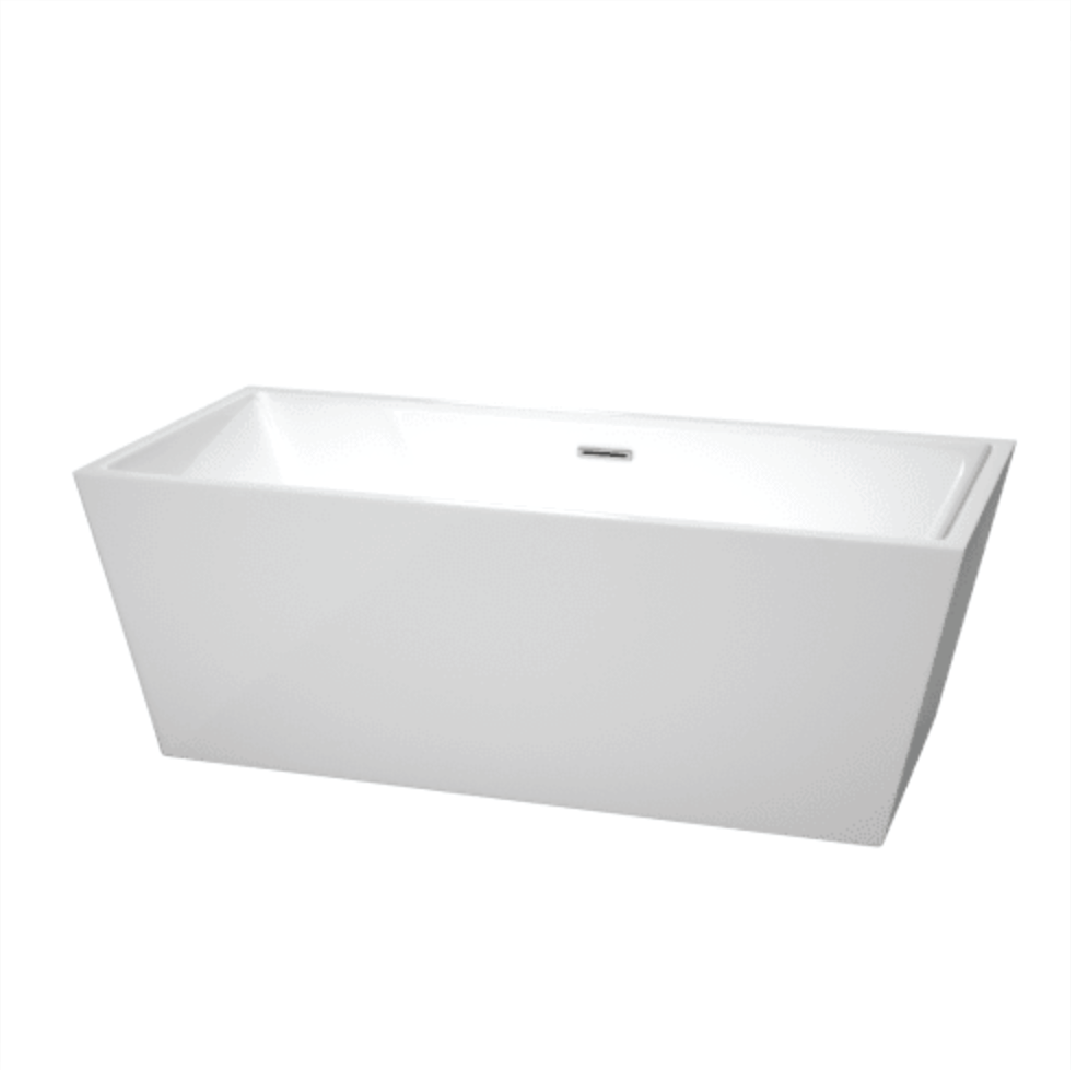 Wyndham Tub | Build.com