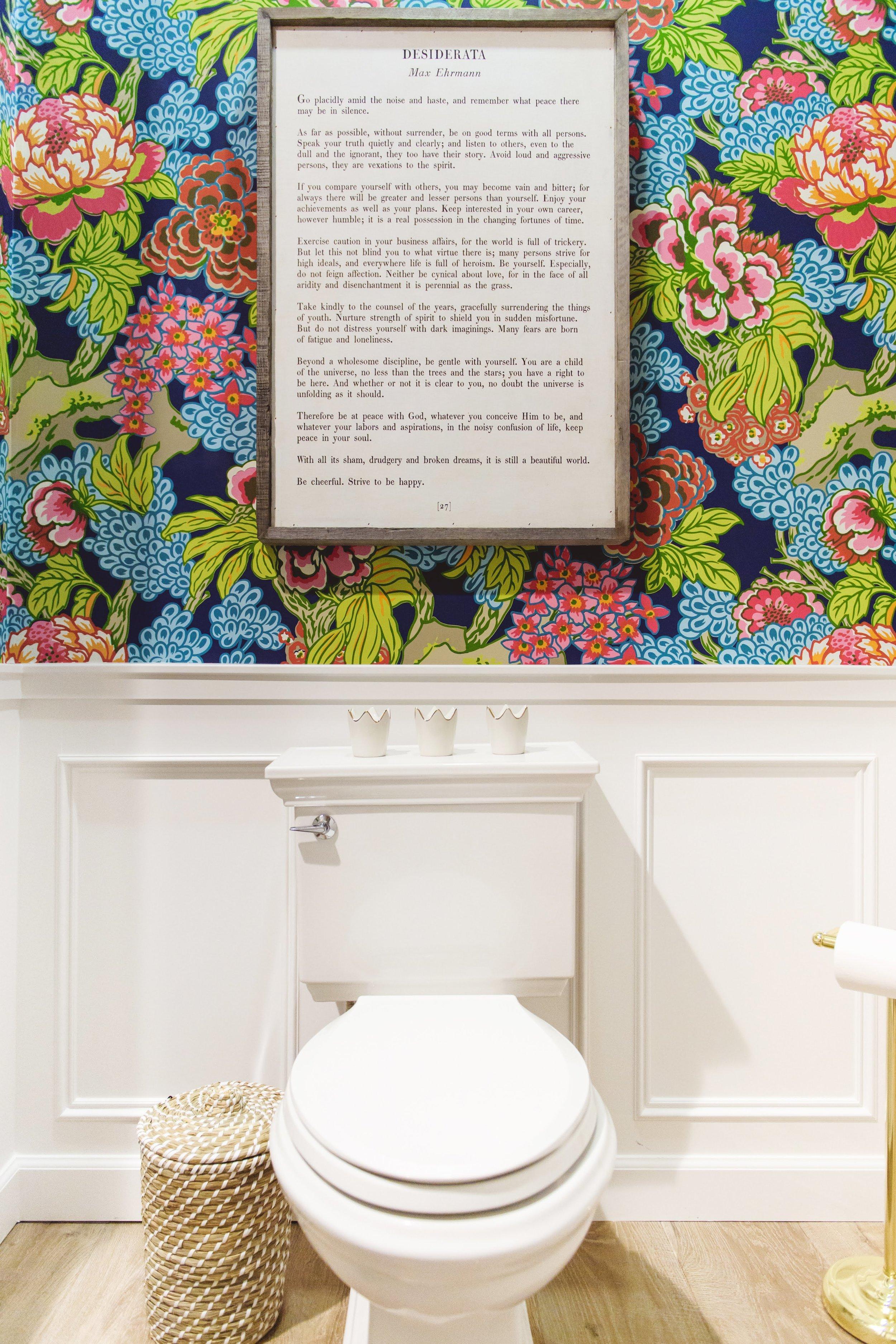 savvy {holly leaf} hall bathroom-0006.jpg