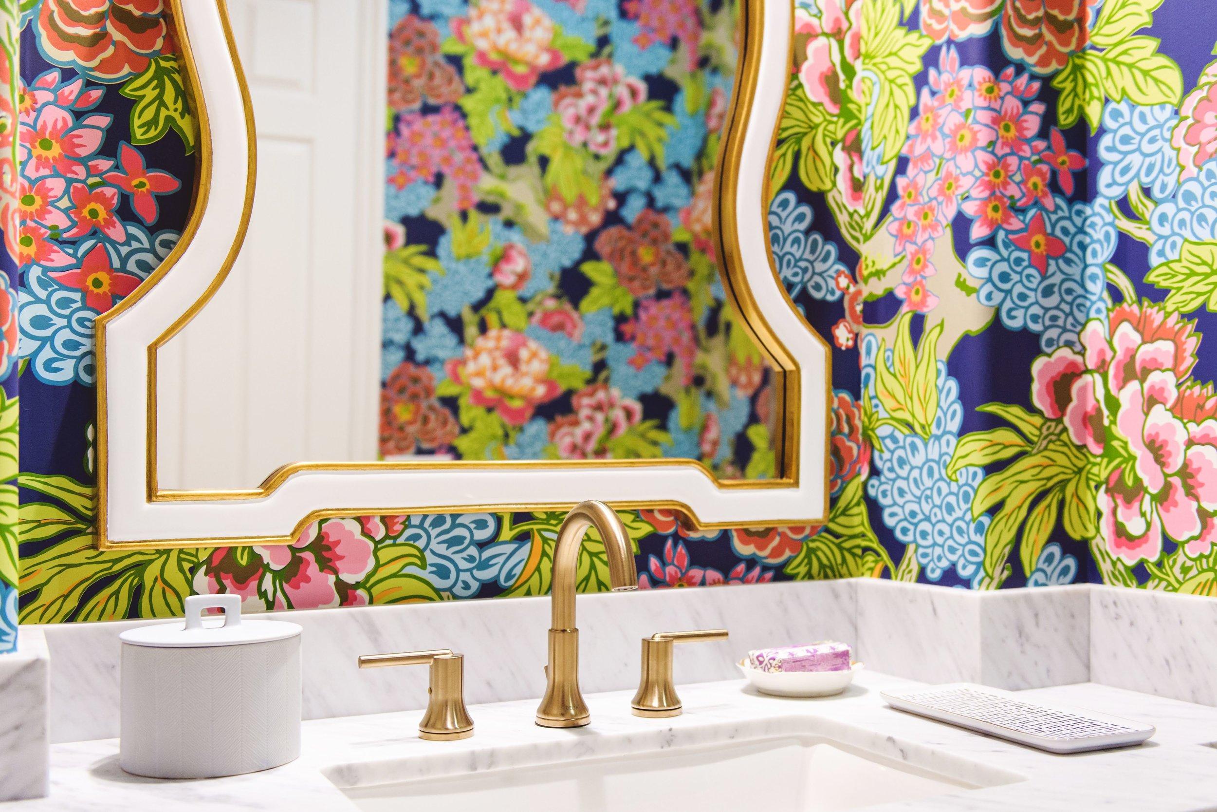savvy {holly leaf} hall bathroom-0011 2.jpg