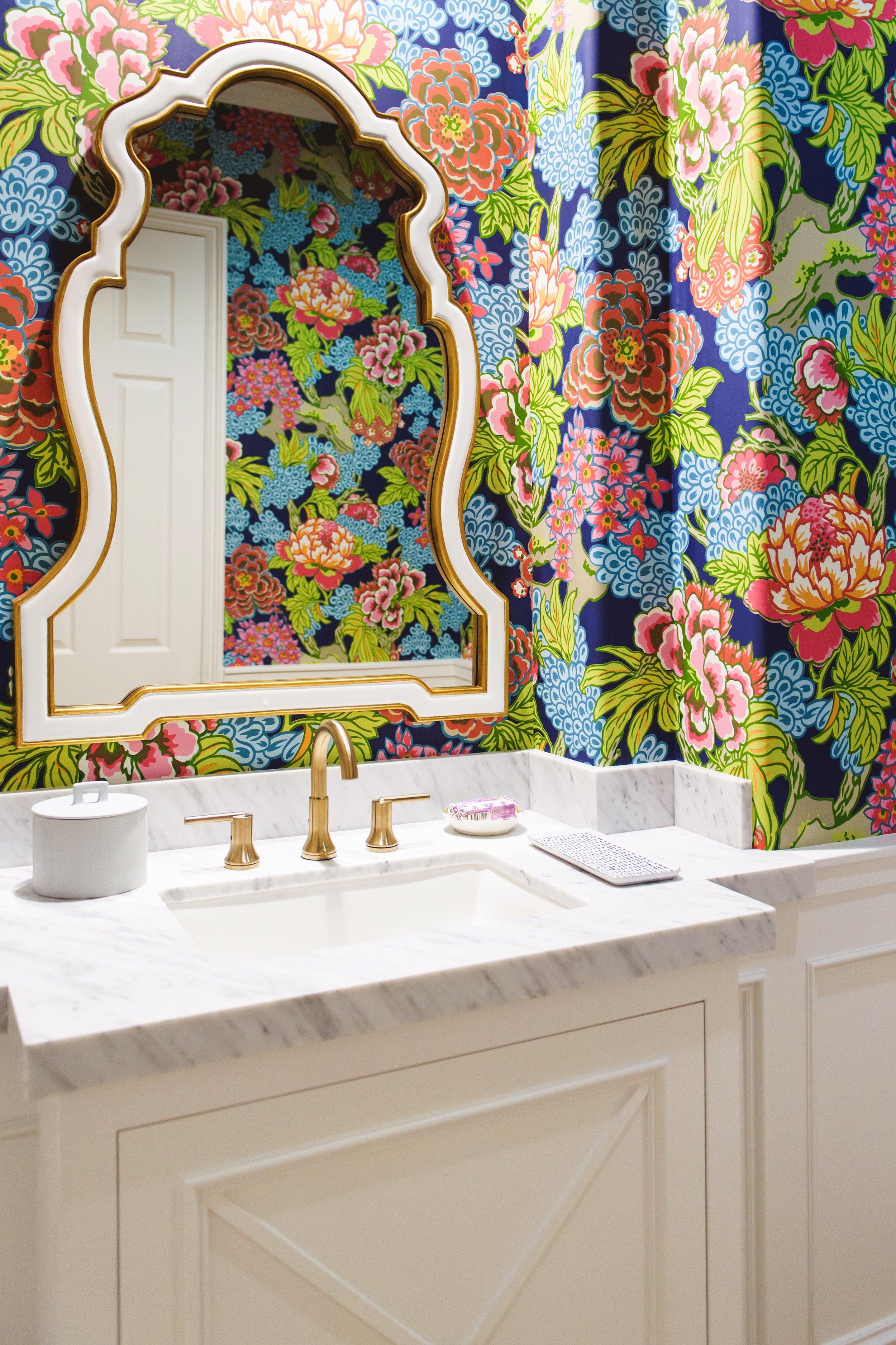savvy {holly leaf} hall bathroom-0023.jpg