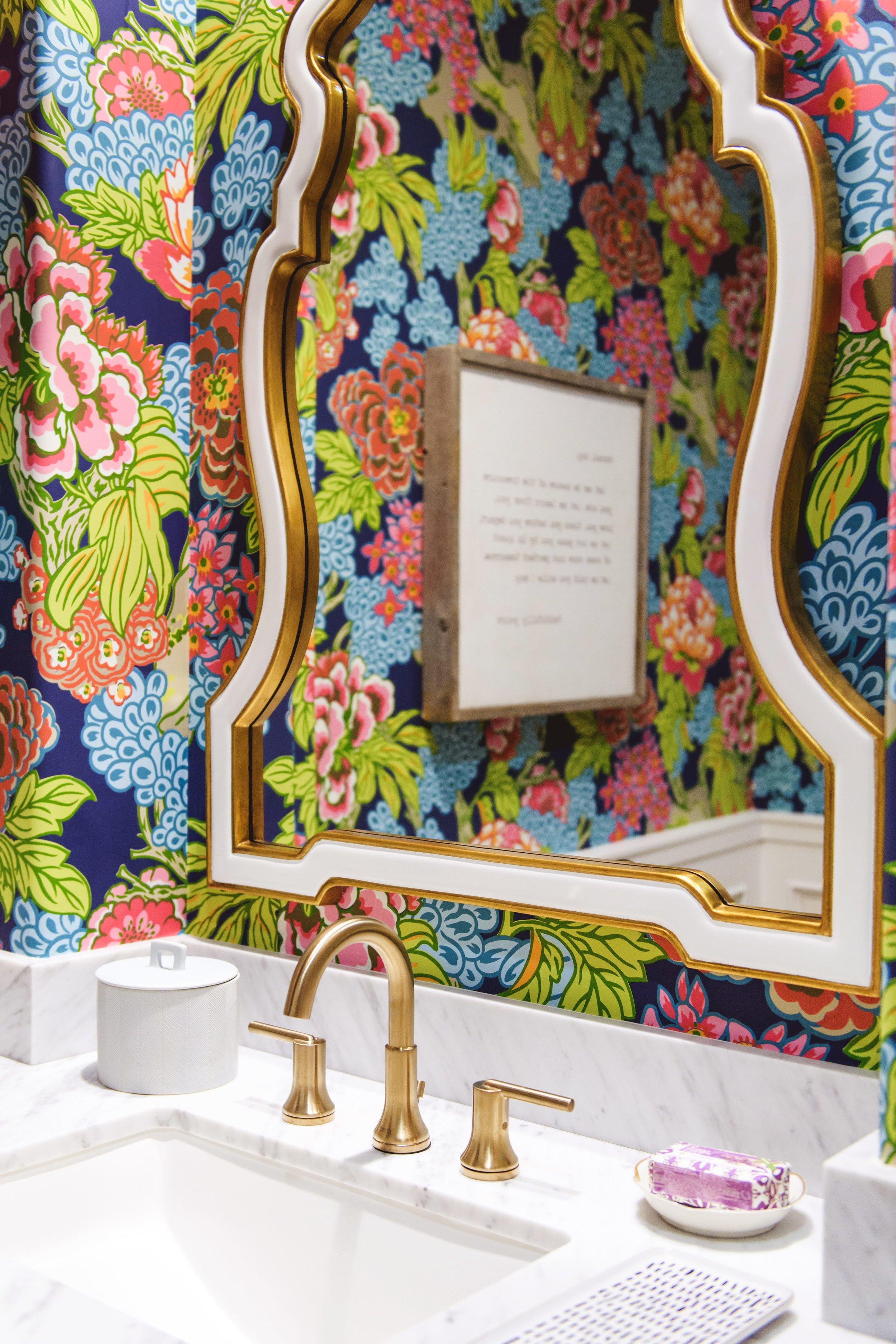 savvy {holly leaf} hall bathroom-0027.jpg
