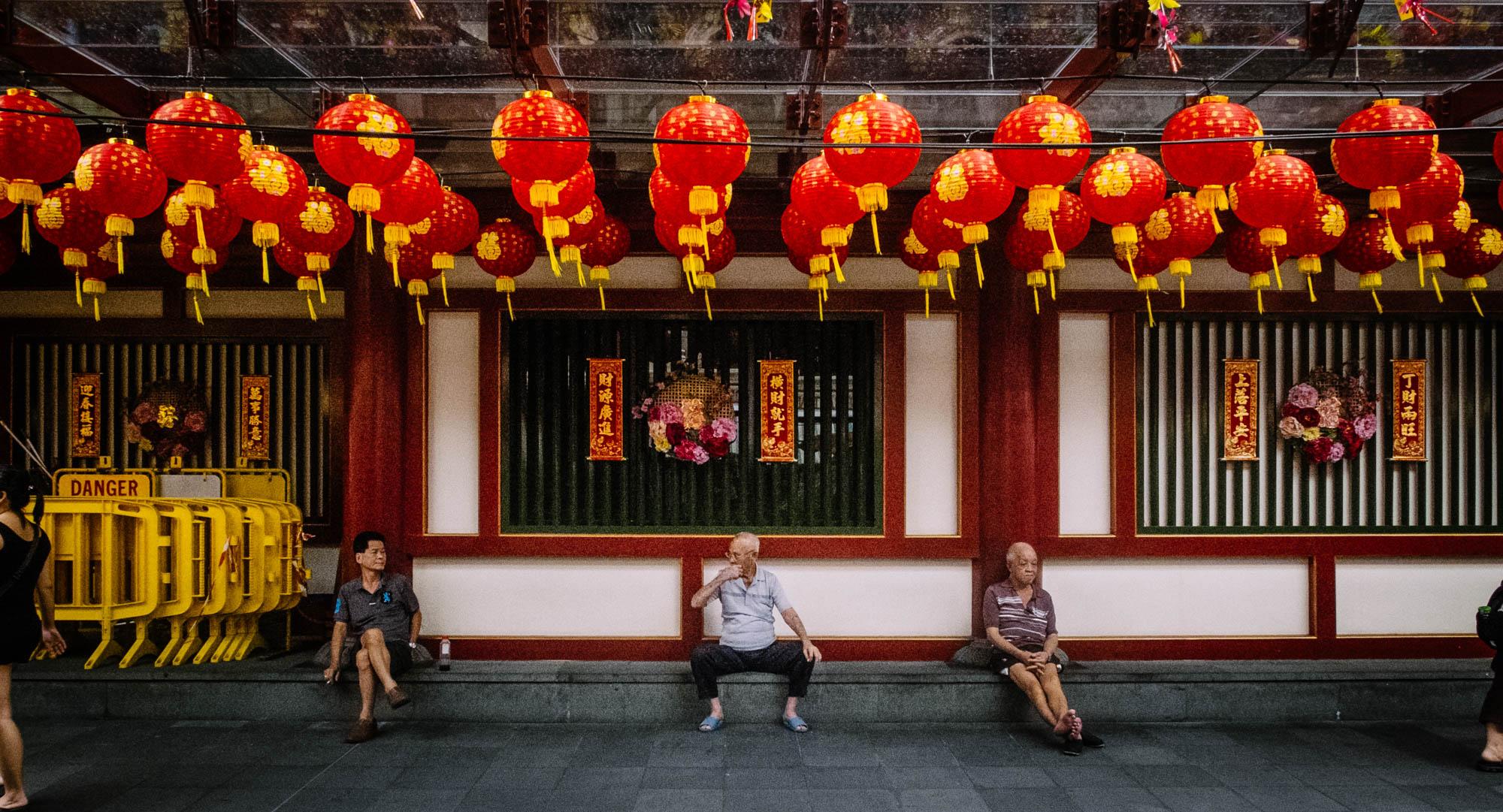 Andrew_Braithwaite_Singapore_3.jpg
