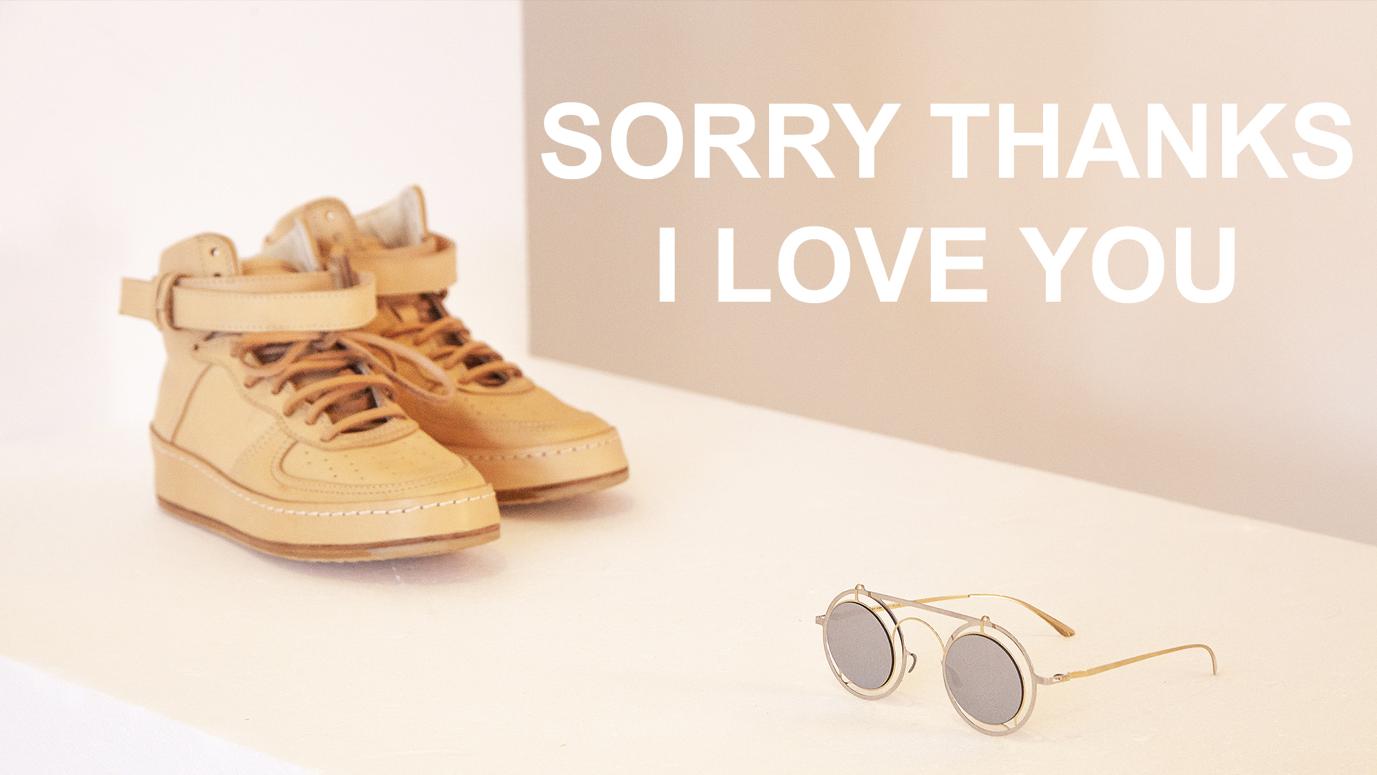 Sorry Thanks I Love You - Header.jpg