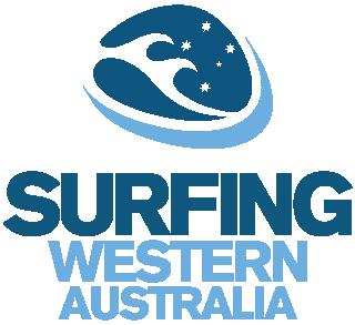 Surfing WA Logo-01.png