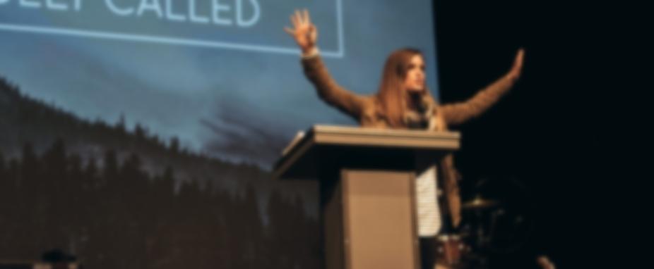 Emily Speaking.jpg