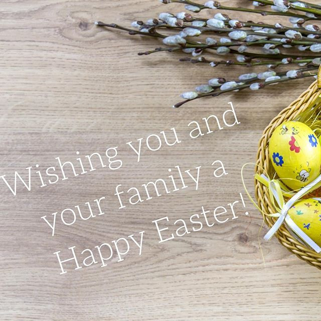 Happy Easter from Pensacraft! • • • #woodworking #wood #custom #craftsman #pensacola #onlineorders #contactus #freeconsultations #custommade #local #pensacolamakers #woodworkingskills #newfromtheold #downtownpensacola #happycustomers