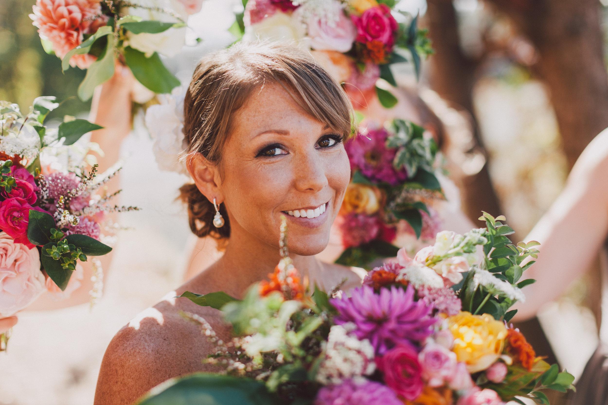 roche-harbor-wedding-luma-weddings-113.jpg