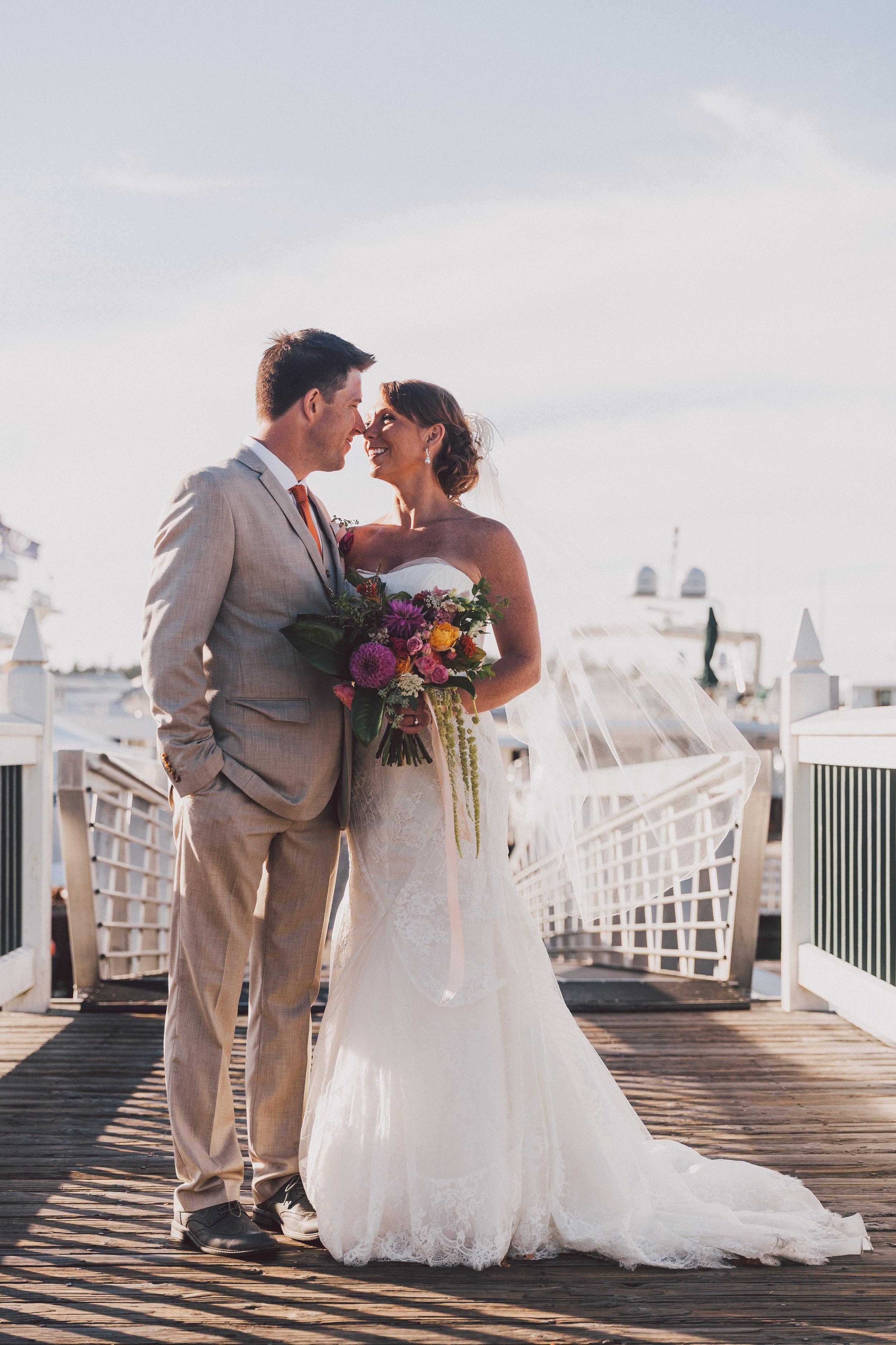 roche-harbor-wedding-luma-weddings-294.jpg