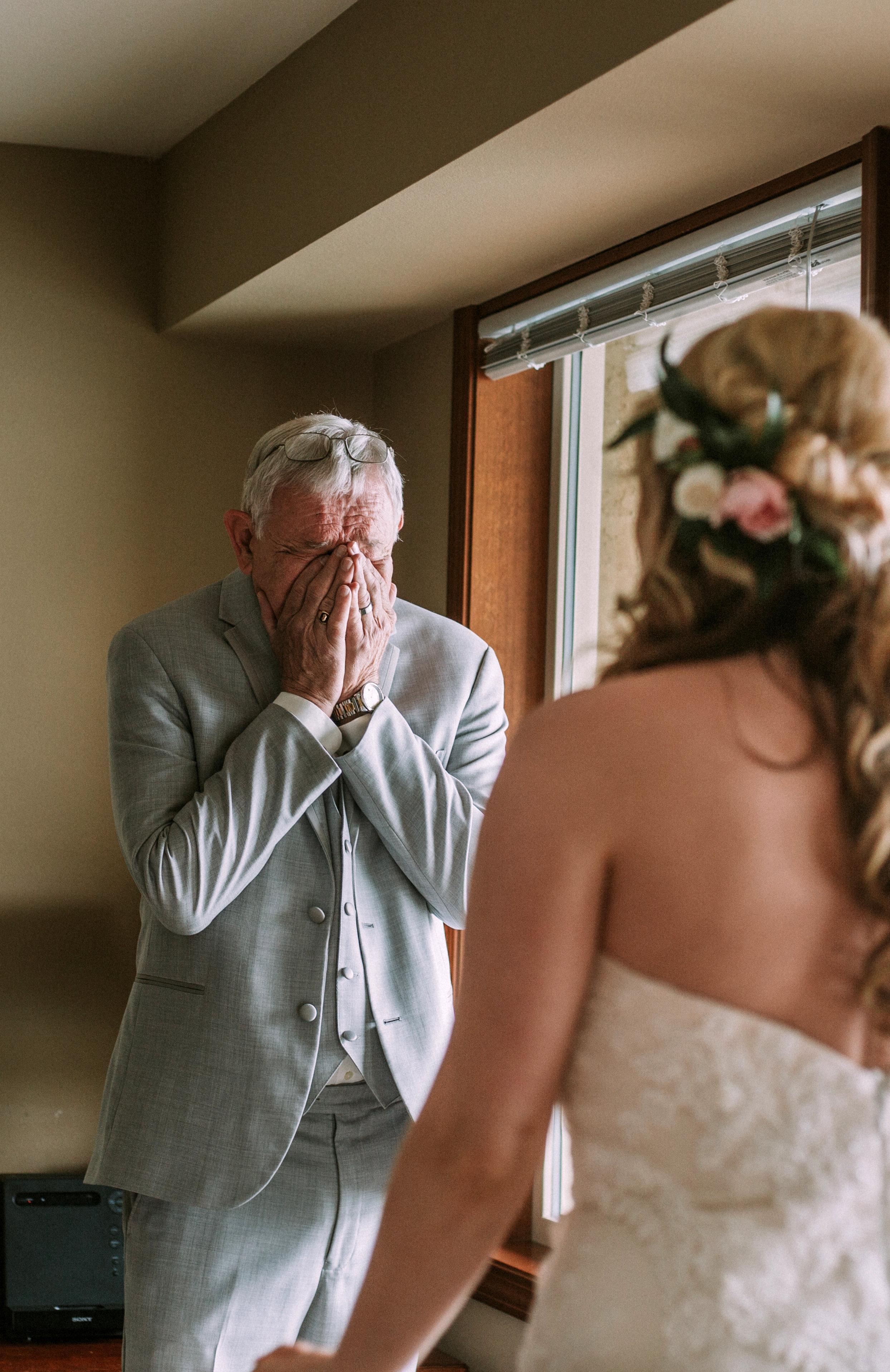 Gallagher Wedding-GALLAGHER WEDDING FINAL-0121.jpg