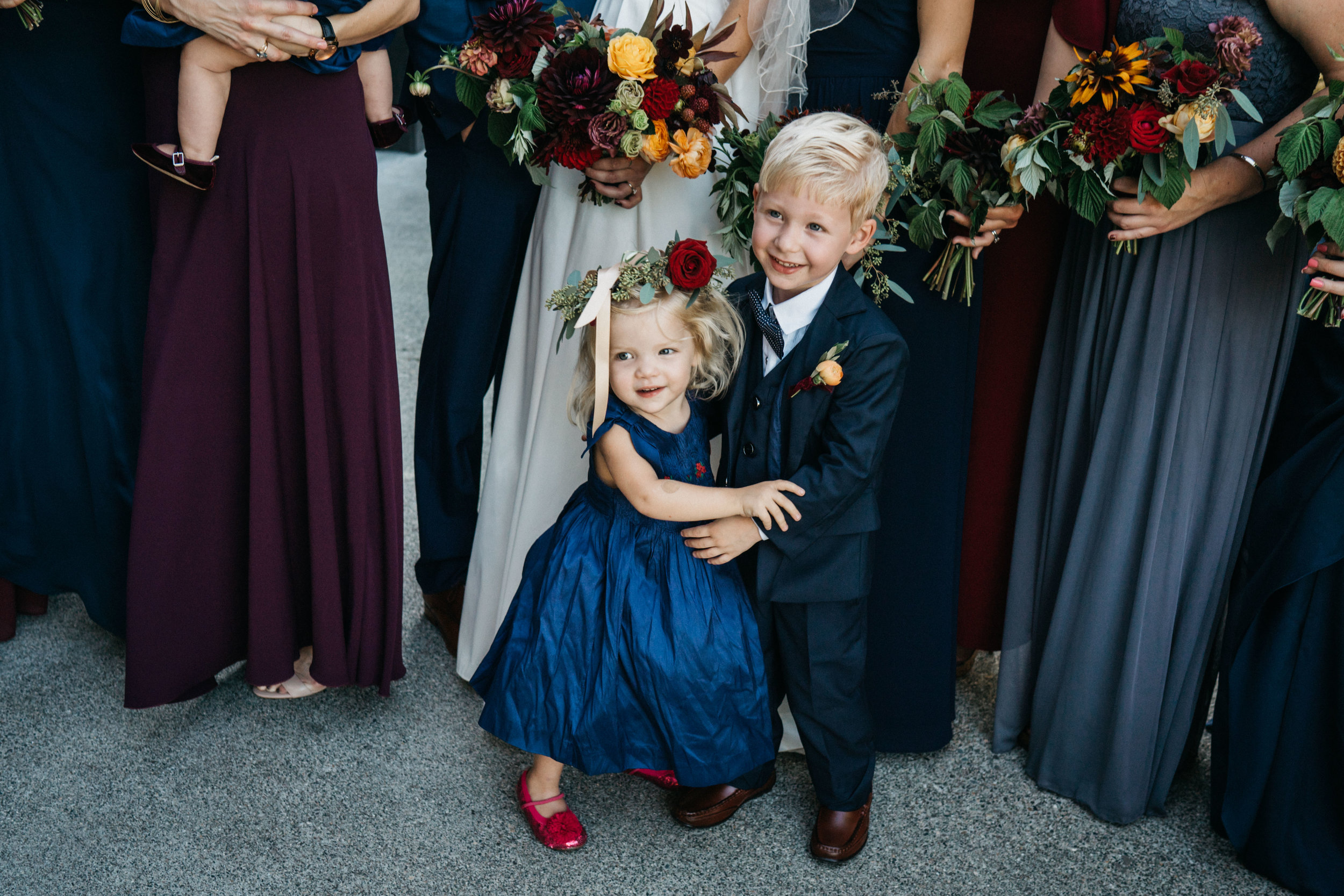 Mo&Nate_Wedding-180.jpg
