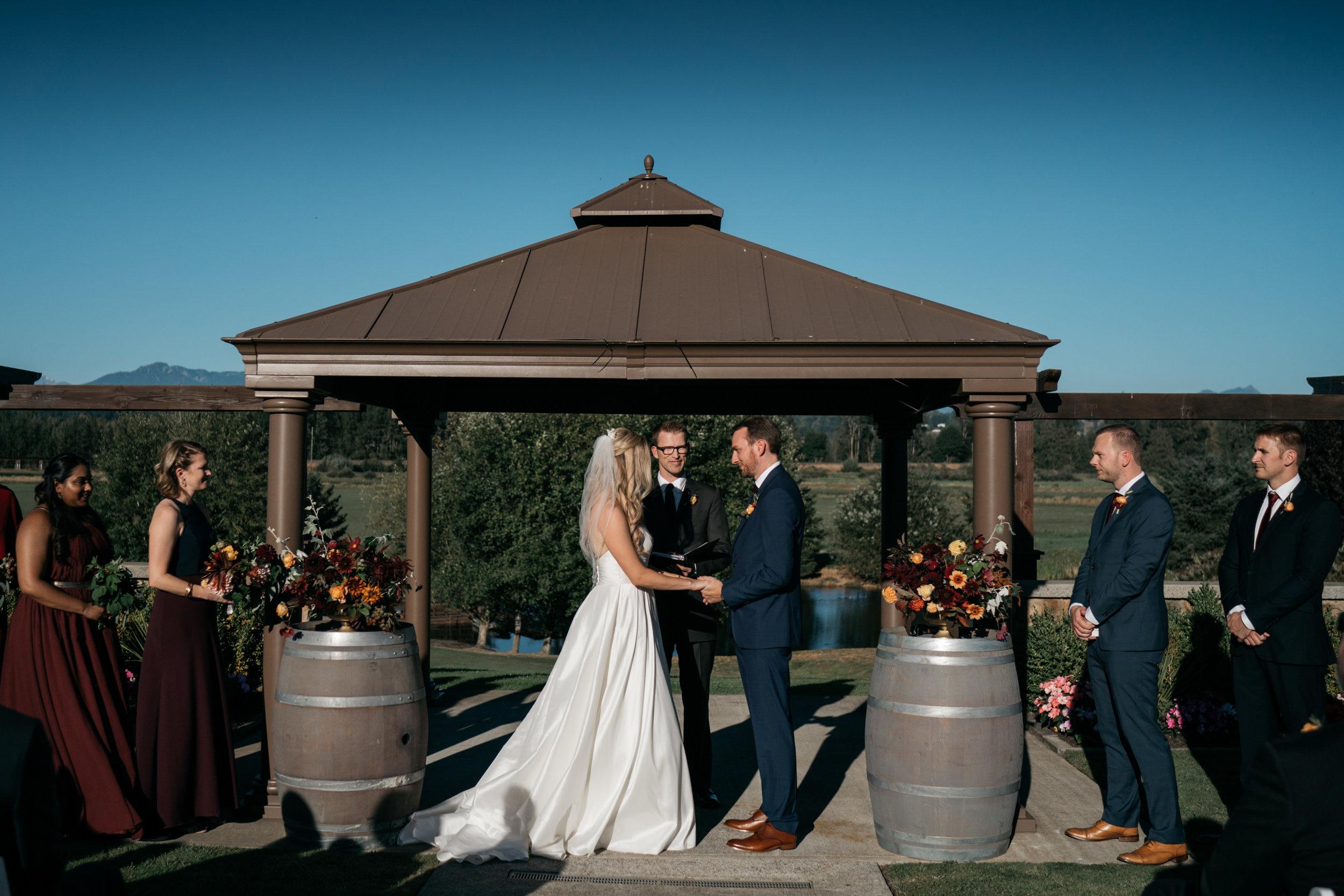 Mo&Nate_Wedding-322.jpg