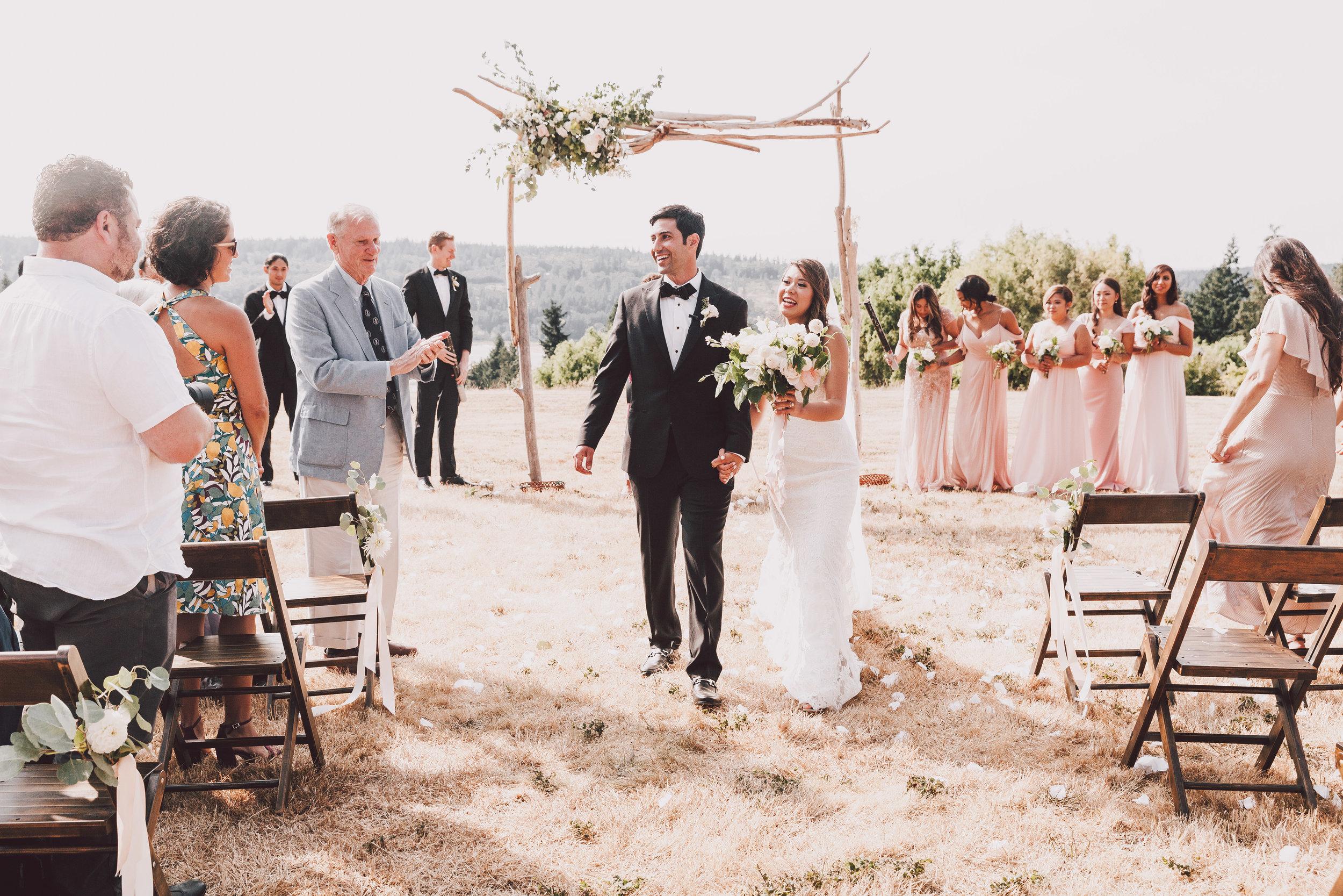 whidbey-island-wedding-luma-weddings-469.jpg