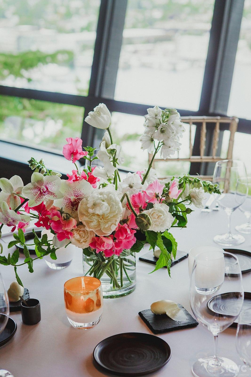 canlis-restaurant-wedding-laurentristan_kristawelchcreative-00240.jpg