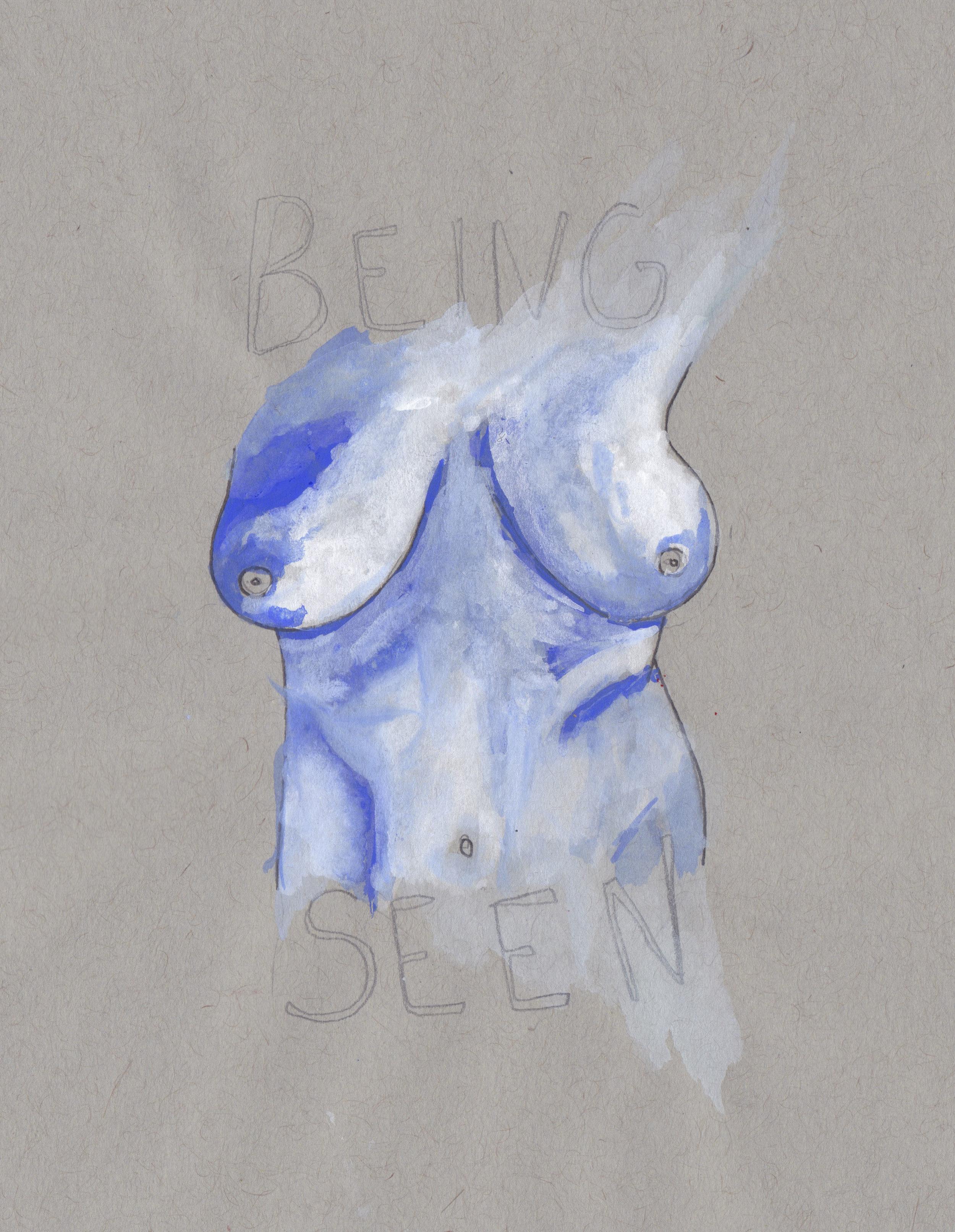 BeingSeencopy.jpg