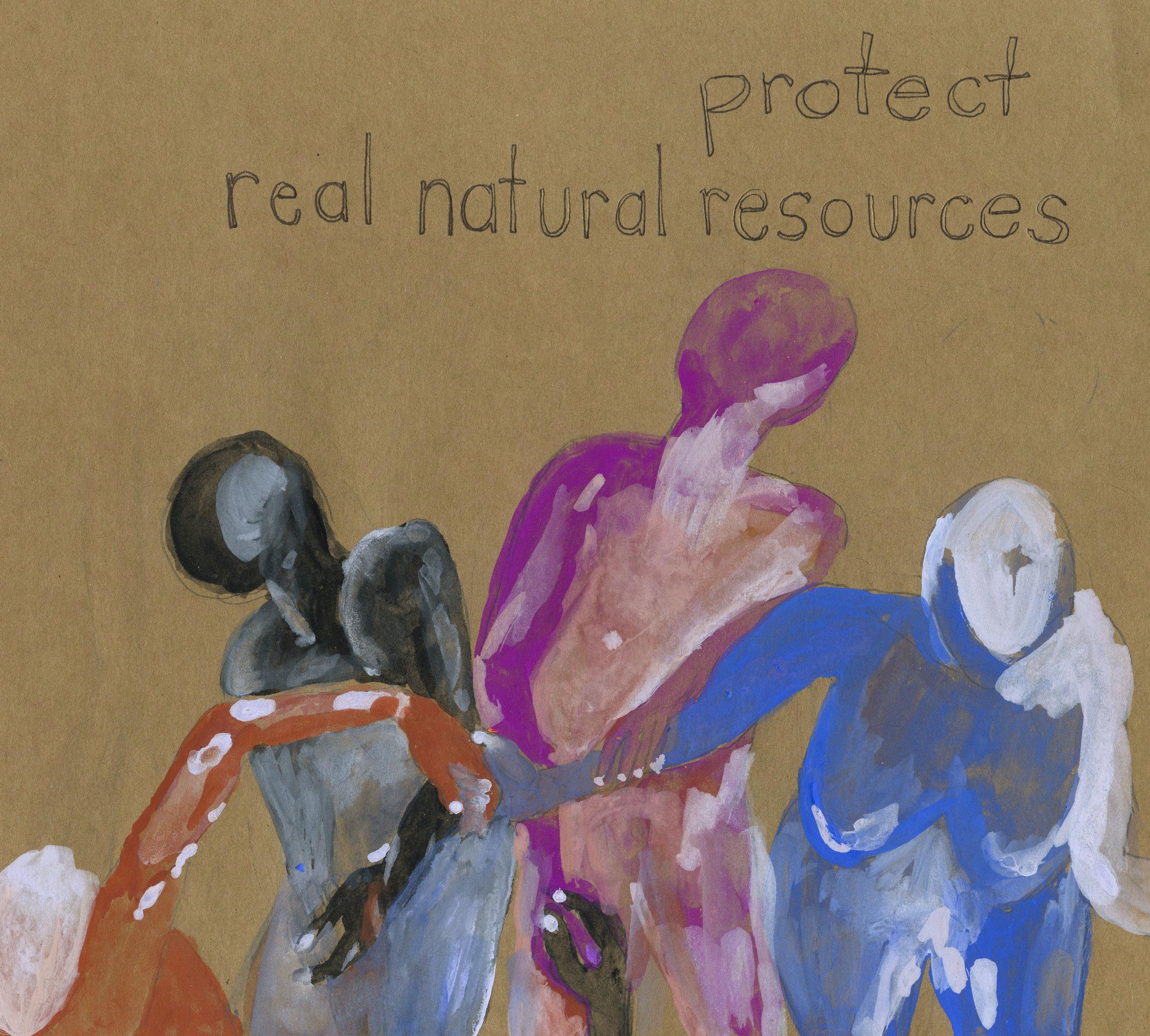 protectrealnaturalresources.jpg