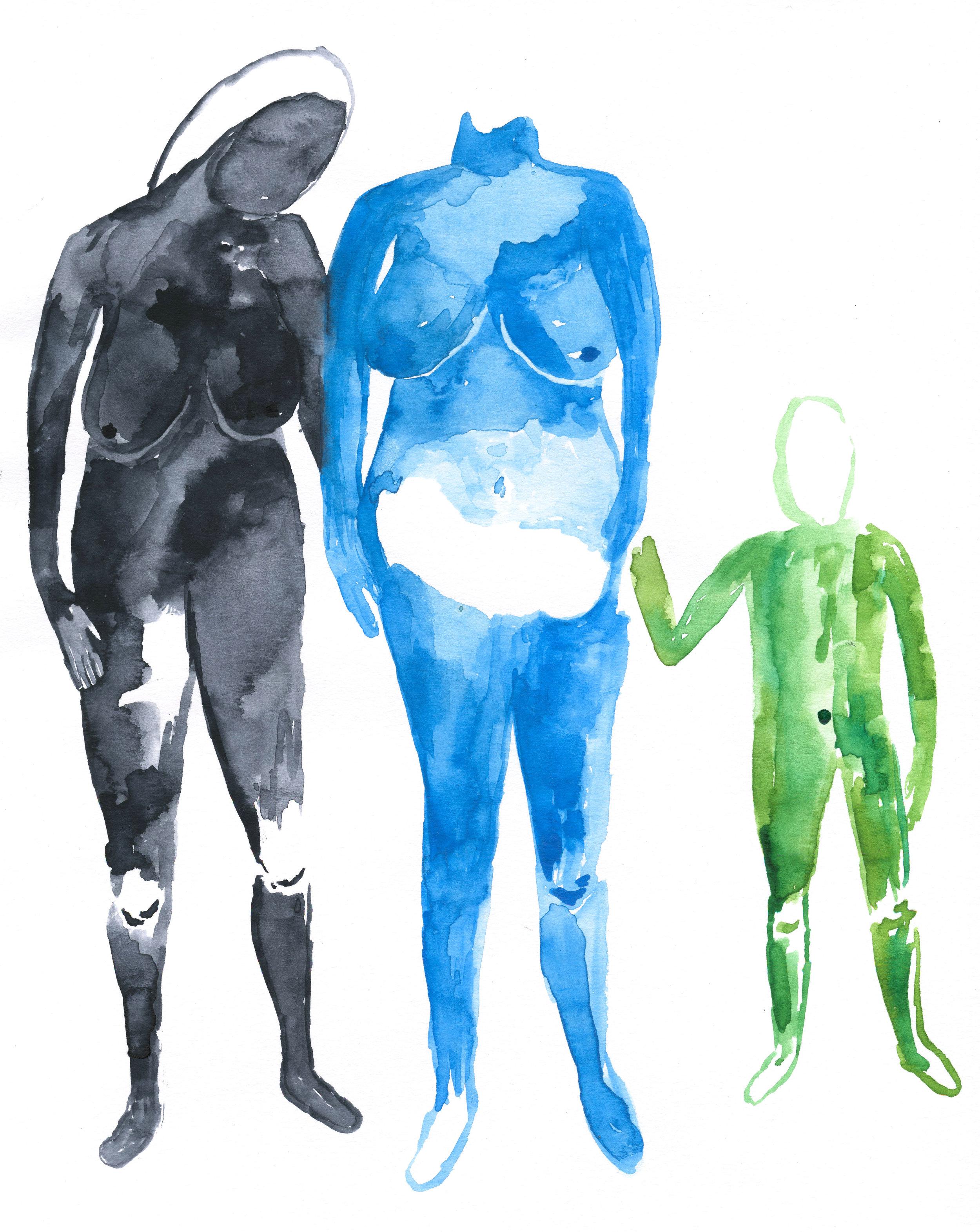 watercolorbodies.jpg