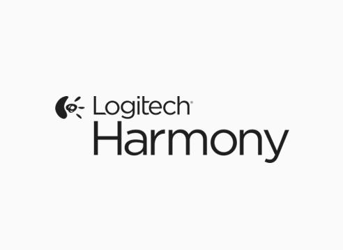 HDS-AV-Harmony.jpg