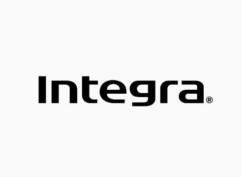 HDS-AV-Integra.jpg