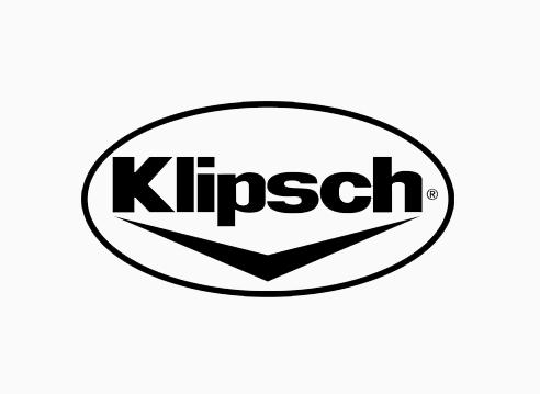 HDS-AV-Klipsch.jpg