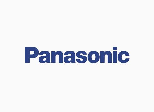 HDS-AV-Panasonic.jpg
