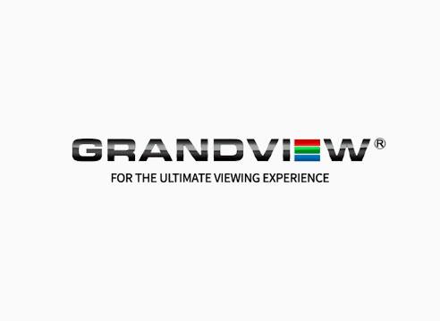 HDS-AV-Grandview.jpg