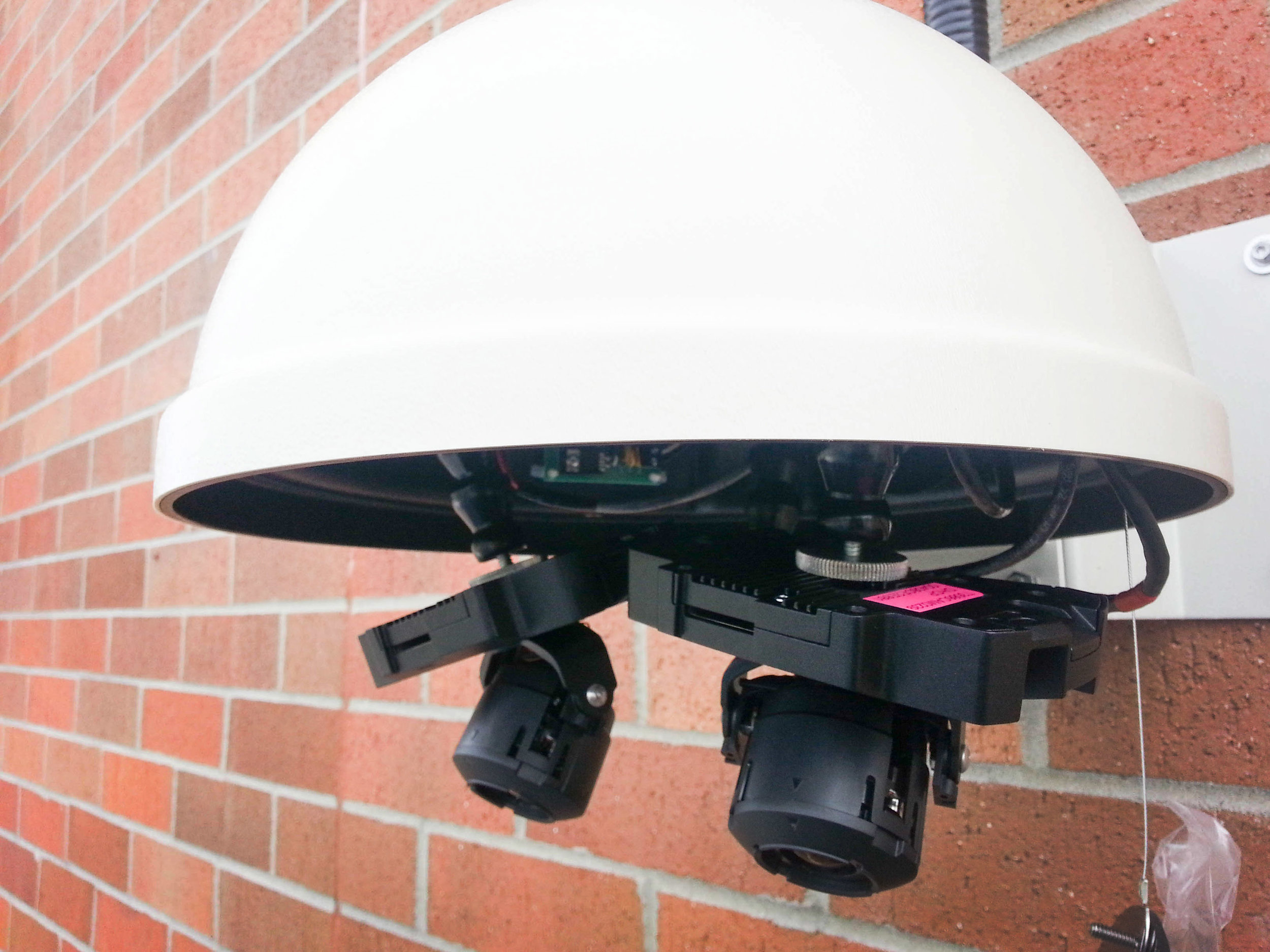 HDS-CCTV-2.jpg