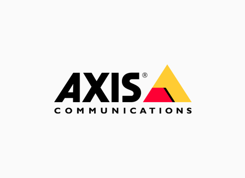 HDS-CCTV-Axis.jpg