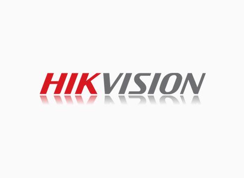 HDS-CCTV-Hik.jpg