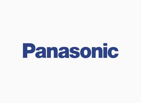 HDS-CCTV-Panasonic.jpg