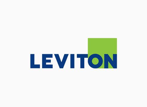 HDS-DATA-Leviton.jpg