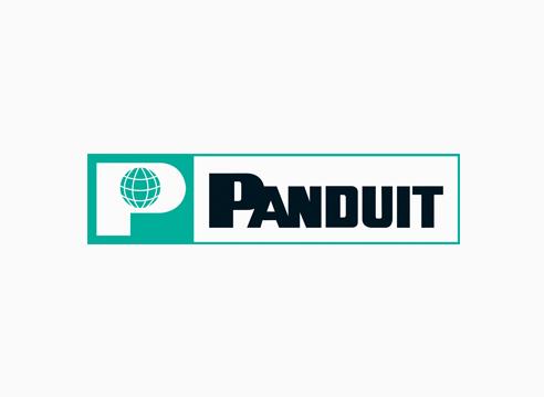 HDS-DATA-Panduit.jpg