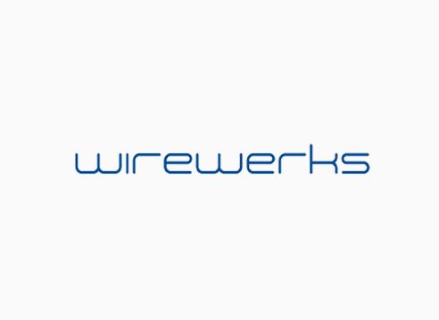 HDS-DATA-Wirewerks.jpg
