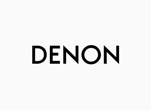 HDS-Theatre-Denon.jpg