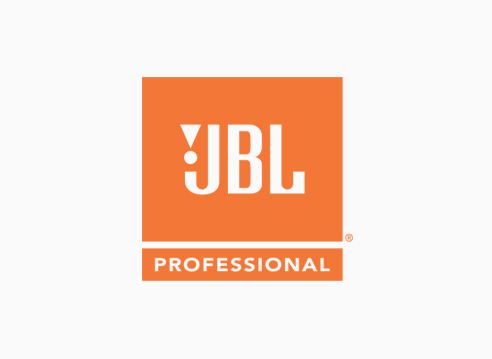 HDS-Theatre-JBL.jpg