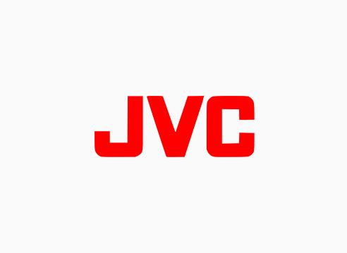 HDS-Theatre-JVC.jpg
