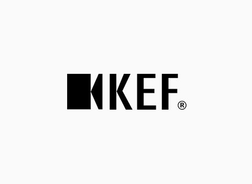 HDS-Theatre-KEF.jpg