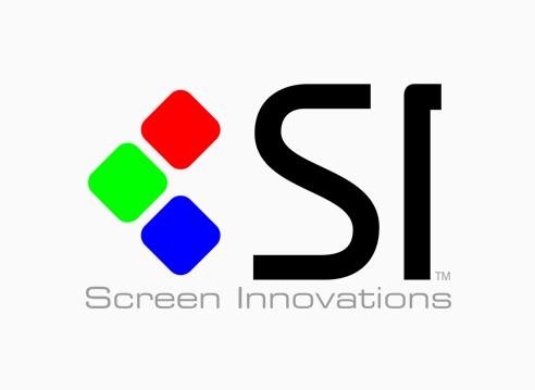 HDS-Theatre-SI.jpg