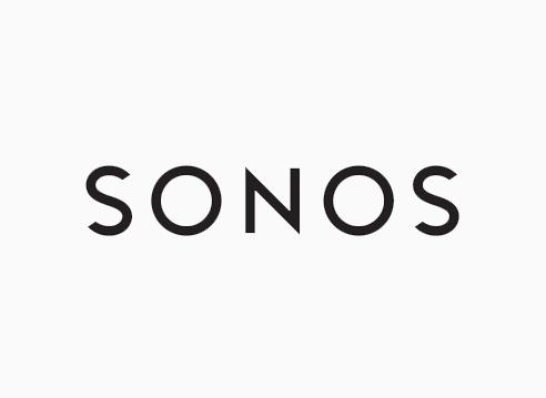 HDS-Theatre-Sonos.jpg